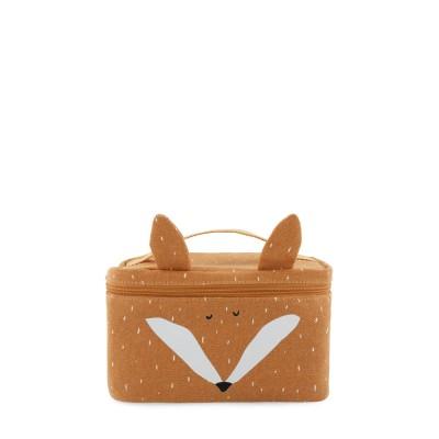 Trixie Mr. Fox Thermal...
