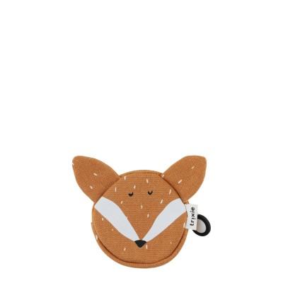 Trixie Carteira Mr. Fox