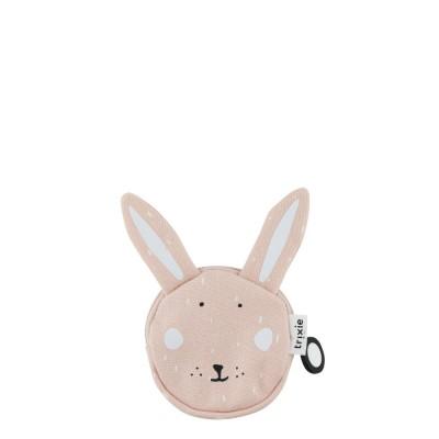 Trixie Mrs. Rabbit Wallet