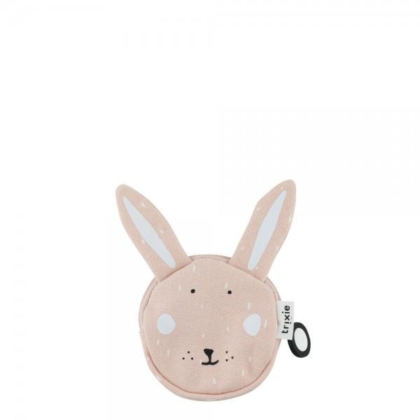 Trixie Carteira Mrs. Rabbit
