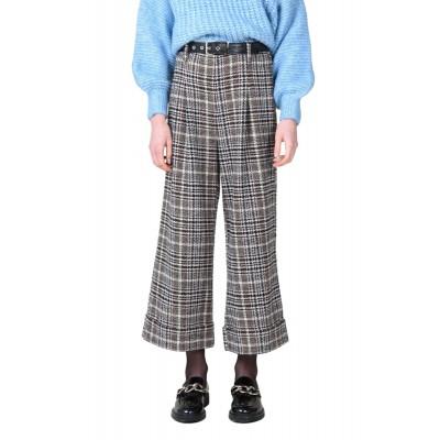Molly Bracken PL164 Pants...