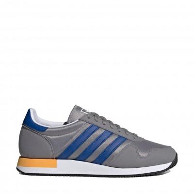 Adidas Sapatilhas USA 84...