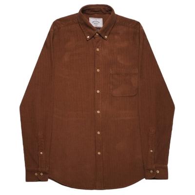 Portuguese Flannel Camisa...