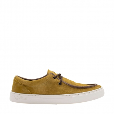 Natural World Sapatos Aya...