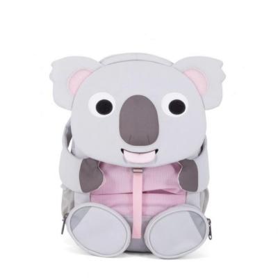 Affenzahn Kimi Koala Kids...