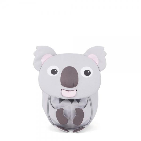 Affenzahn Karla Koala Backpack Small...