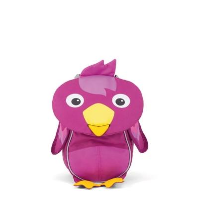 Affenzahn Bella Bird...