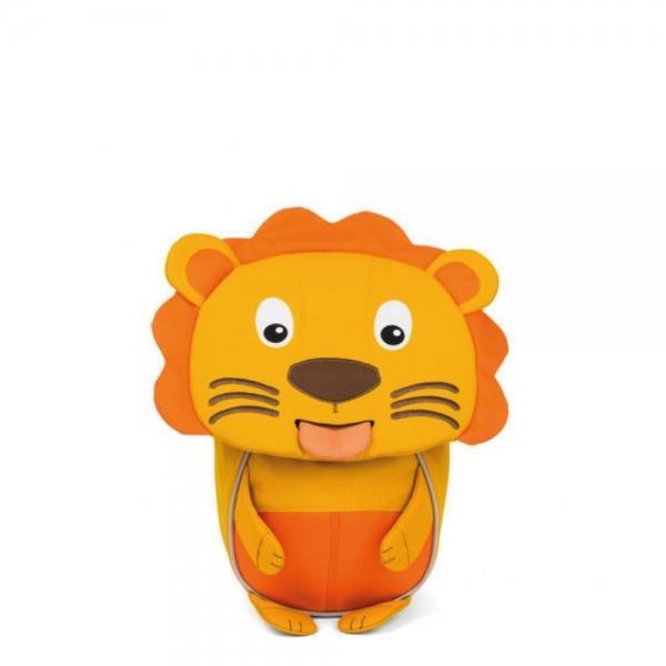 Affenzahn Lena Lion Backpack Small...