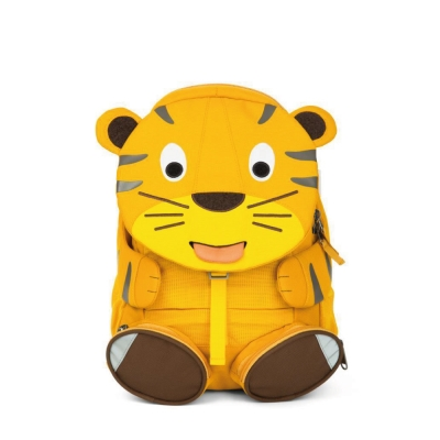 Affenzahn Theo Tiger Kids...