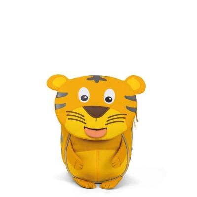 Affenzahn Timmy Tiger...