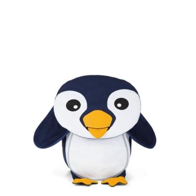 Affenzahn Pepe Penguin...