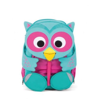 Affenzahn Olina Owl Kids...