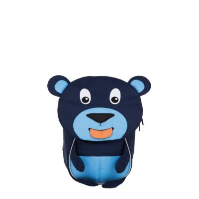 Affenzahn Bobo Bear...