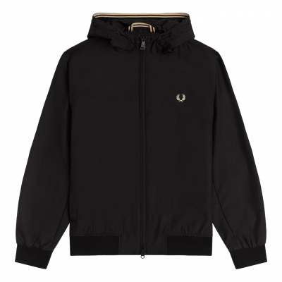 Fred Perry Casaco J2661-102