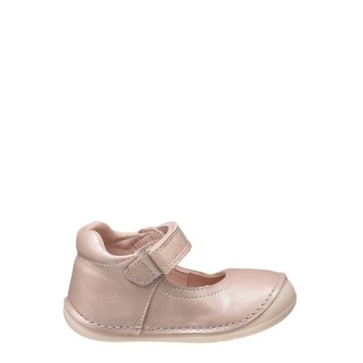 Pablosky Sapatos Bebé...