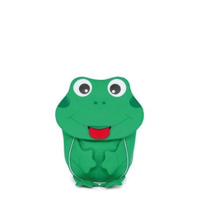 Affenzahn Finn Frog...