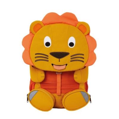 Affenzahn Lion Kids...