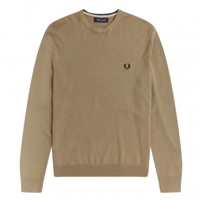 Fred Perry Knit K9601-363