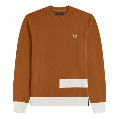 Fred Perry Bold Tipped...