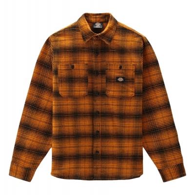 Dickies Evansville Shirt
