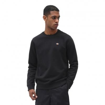 Dickies Oakport Sweatshirt