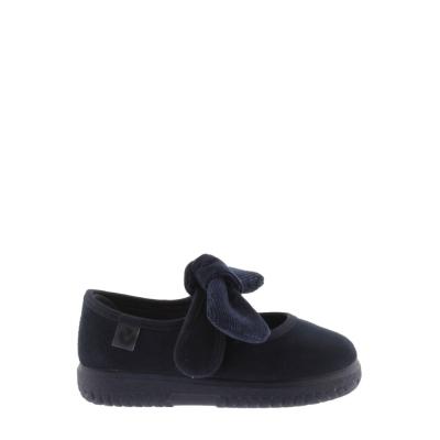 Victoria Sapatos Bebé...