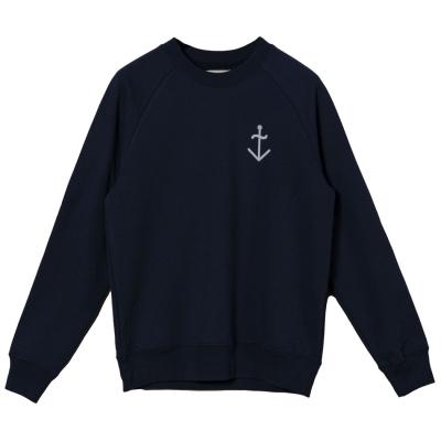 La Paz Cunha Sweatshirt...