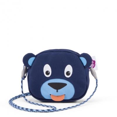 Affenzahn Bobo Bear Wallet