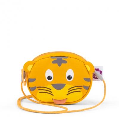 Affenzahn Timmy Tiger Wallet