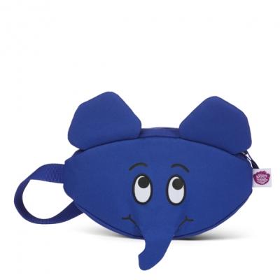 Affenzahn WDR Elephant Hipbag