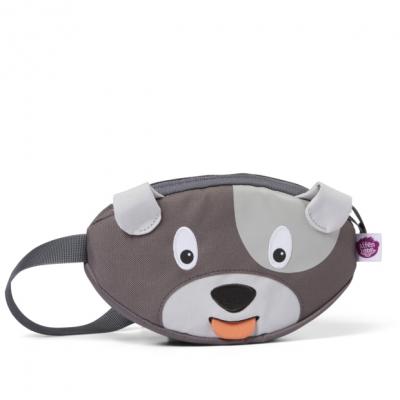 Affenzahn Dog Hipbag