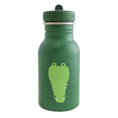 Trixie 350ml Bottle Mr...