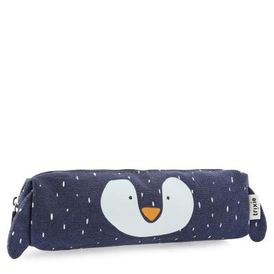Trixie Mr Penguin Long Case