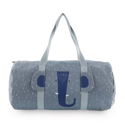 Trixie Mrs Elephant Roll Bag