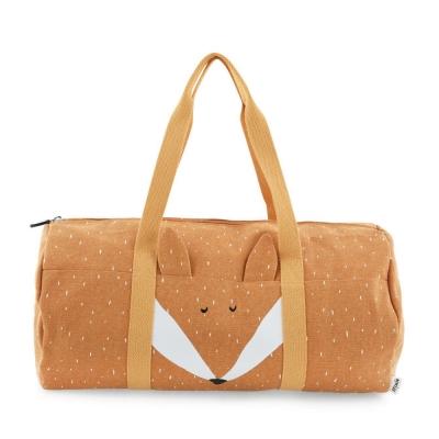 Trixie Mr Fox Roll Bag