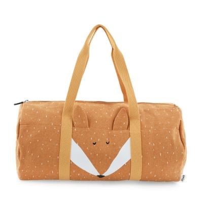 Trixie Saco Mr Fox