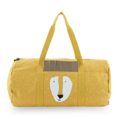Trixie Mr Lion Roll Bag