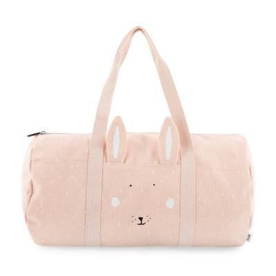 Trixie Mrs Rabbit Roll Bag