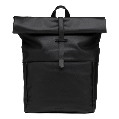 Monk & Anna Herb Backpack