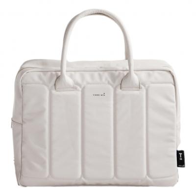 Tinne+Mia Laptop Bag