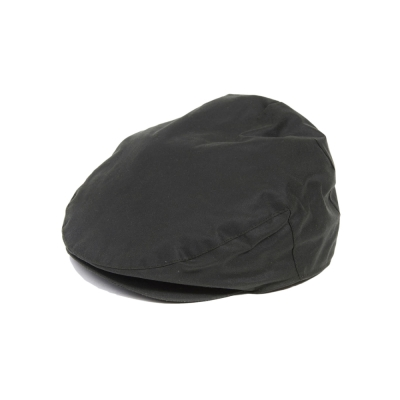 Barbour Wax Cap Sage