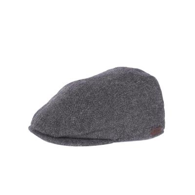 Barbour Barlow Flat Cap...