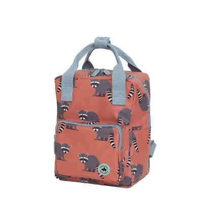 Studio Ditte Racoon Backpack