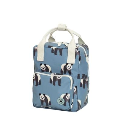 Studio Ditte Panda Backpack
