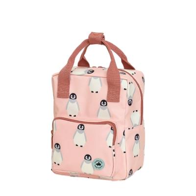 Studio Ditte Pinguin Backpack