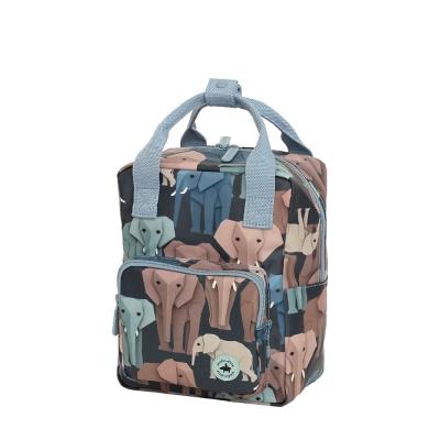 Studio Ditte Elephant Backpack