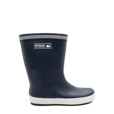 Hublot Pluie Rain Boots