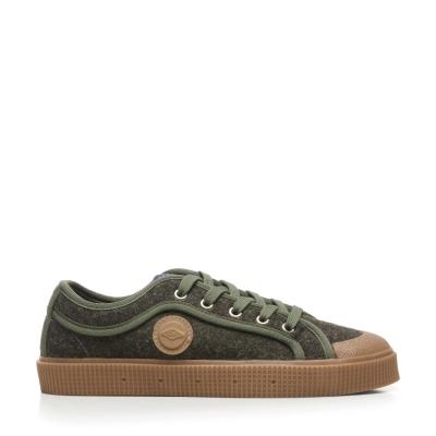 Sanjo K200 Burel Sneakers