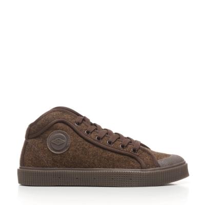 Sanjo K100 Burel Sneakers