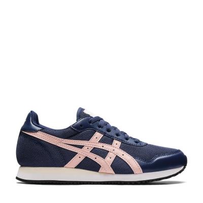 Asics Tiger Runner Sneakers